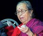 Gangubai Hangal given state funeral Wednesday
