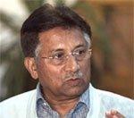 Kargil made India discuss Kashmir: Musharraf