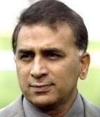 Gavaskar is still scared of 'Bouncer and Beamer': Shastri