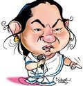 UPA gets a bout of Mamata migraine