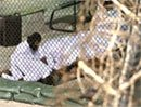 US may transfer second Guantanamo detainee for US trial