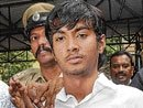 Kidnap drama: Teenager returns home