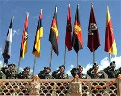 Nation salutes Kargil martyrs