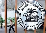 RBI revises growth to 6.5 pc; inflation may rise to 5.4 pc