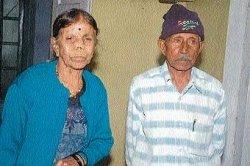 Kargil martyr's parents still wait for govt help