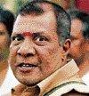 Veteran actor Rajan P Dev is no more