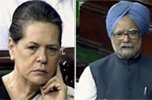 Sonia backs PM on joint statement