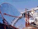 Shirdi's solar cooker finds a place under sun