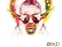 Delhi-6', Dev-D' in Venice Film Festival line up