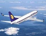 Private airlines  threaten to go on strike