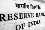 Four notes out of 10 lakh notes in circulation are fake: RBI