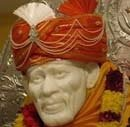 Env ministry asks for details on Shirdi airport project