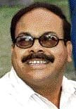 'Family feud not the reason for IAS officer's murderous rage'