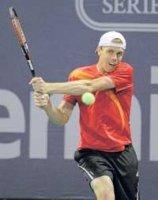 Venus to face Bartoli in final