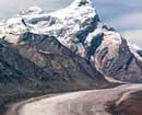 India, China to cooperate over Himalayan glaciers: Jairam