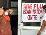 H1N1 death: New guidelines for private hospitals