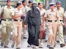 Gallows sought for three in 2003 blast case