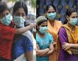 Swine flu scare grips Pune, people throng testing centre