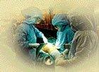 Govt identifies key health areas