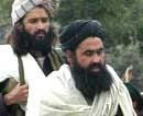 Baitullah's likely successor killed in Taliban infighting: Reports