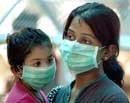 India developing indigenous swine flu vaccine