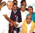 New chapter in State-TN ties