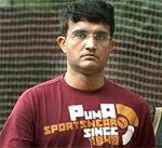 ICL players are on Knight Riders' radar: Ganguly