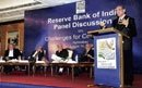 It's early to act on inflation: RBI