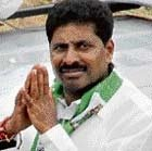 Will JD(S) outsmart rivals in Channapatna?