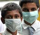 A(H1N1) claims one more life in City
