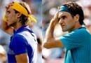 Federer, Nadal looking to get back in swing