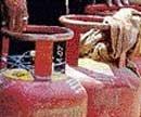Unholy nexus preys on gas booking