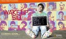 Ranbir teaming up with Imtiaz, hints Rishi Kapoor