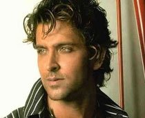 Hrithik's life changing experience with 'Guzaarish'