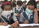No let-up in H1N1 deaths in City