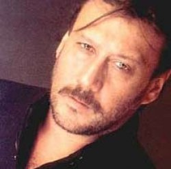 Bollywood has become less 'hindustani' now: Jackie Shroff
