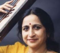 'Carnatic music is finding young listeners'