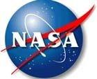 Rocket propellant goes green