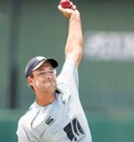 NZ face an uphill task against SL