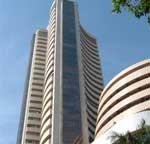 Sensex falls 84 points in opening trade