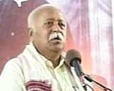 RSS wants Advani to go
