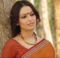 I love being called sexy: Bipasha