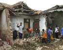 Indonesian quake toll rises to 49