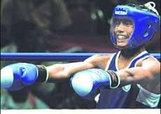 Jai Bhagwan, Nanao battle ahead