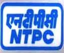 Gas dispute: NTPC moves SC against RIL