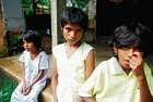 3 more children rescued in Mangalore