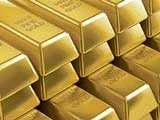 Gold expected to reach record high in 2 to 3 weeks
