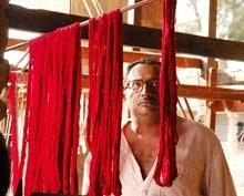 'Kanchivaram' Best Movie at National Film Awards