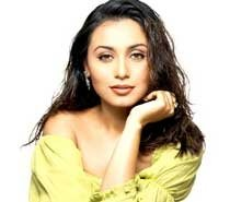 I feel challenged when detractors write me off: Rani