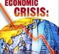 Global economic crisis far from over: UN trade body